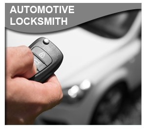 Cheshire CT Locksmith Store Cheshire, CT 203-409-2243